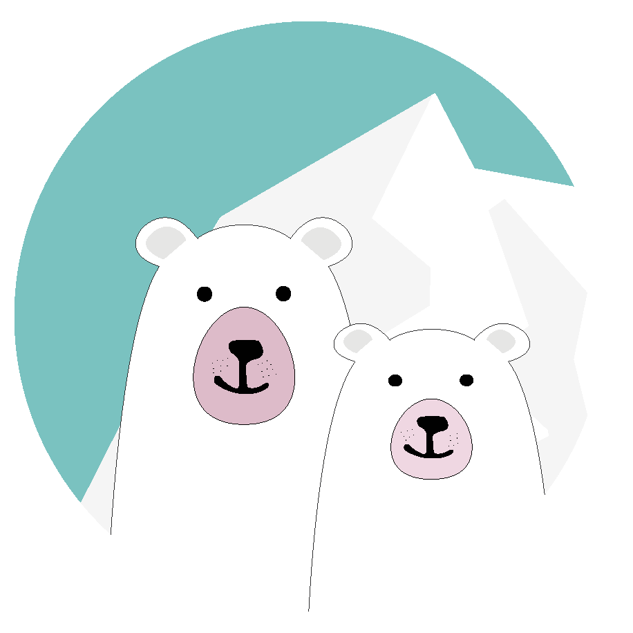 jouets écologiques Pierre et Léon