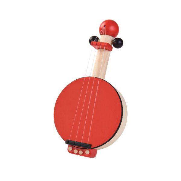 6411-plan-toys-music-banjo