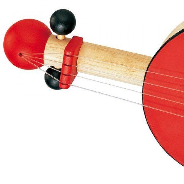 6411-plan-toys-music-banjo1
