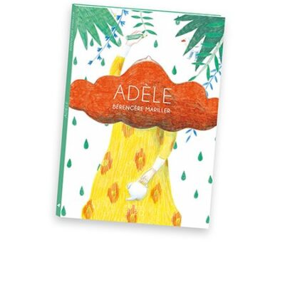 Adèle-1