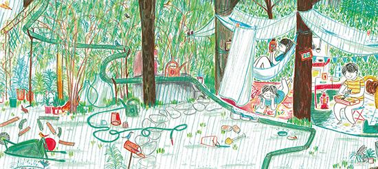 Dans-le-jardin-3