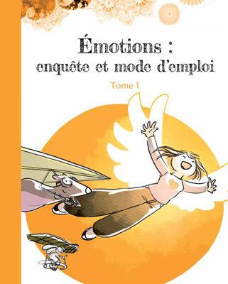 EMOTIONS T1