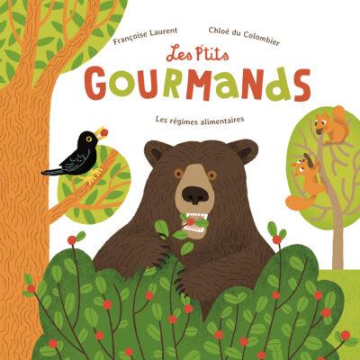 Les-Ptits-Gourmands-_couv_editions_du_ricochet