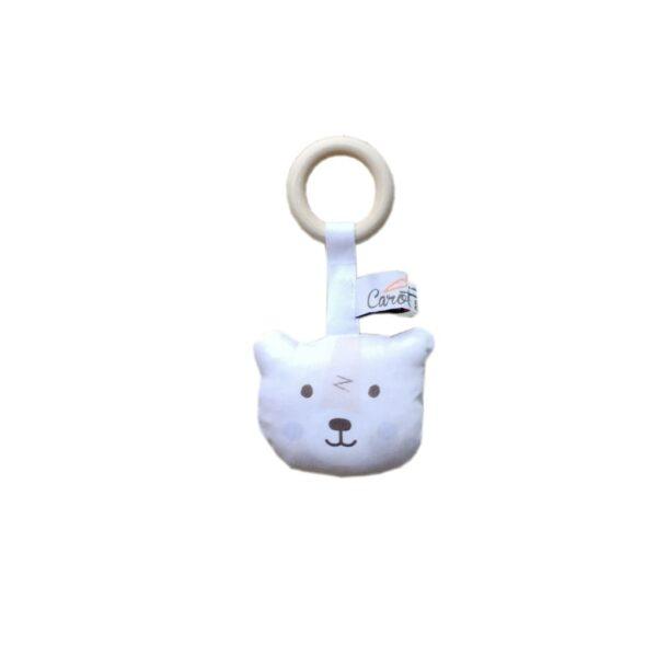 anneau-de-dentition-Ours-blanc-pour-soulager-les-mots-de-dents-de-bebe-motif-exclusif-carotte-cie-100-fabrique-en-france