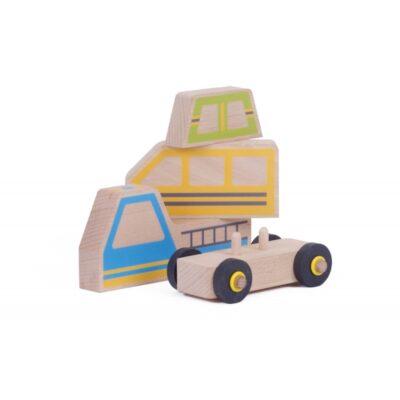 kit-car-voiture-en-bois-made-in-france1