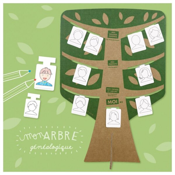 jeu construction carton pirouette cacahouete