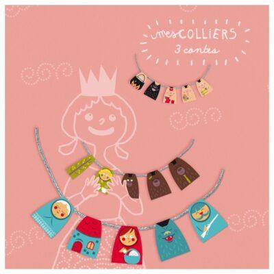 kit-creatif-colliers-des-3-contes1