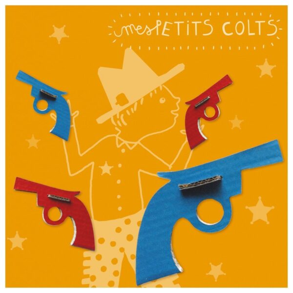 kit-creatif-pistolets-en-carton1