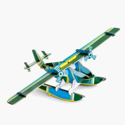 seaplane1