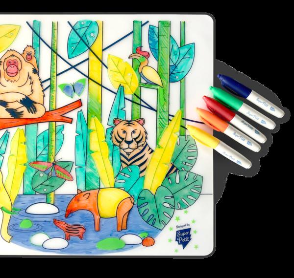 sp-placemat-mood-wildlife-01