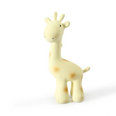 jouet de bain tikiri