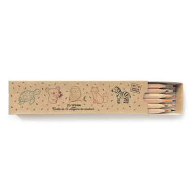 BOITE-crayons-couleurs-ZU-det-950x950