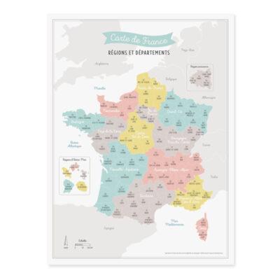 carte-de-france-ZU-det-950x950