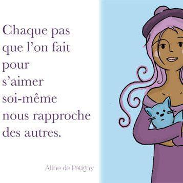 web500_0006_9791091035705__chaque_pas_pactes_amour_recto_dom__040442100_1439_29102014
