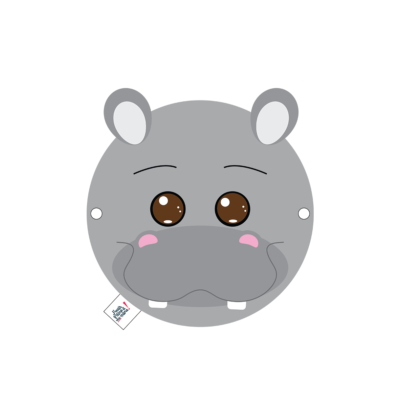Archi-Hippo