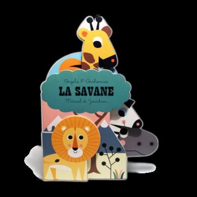 LIVRE-BEBE-LA-SAVANE-1-1-600x400
