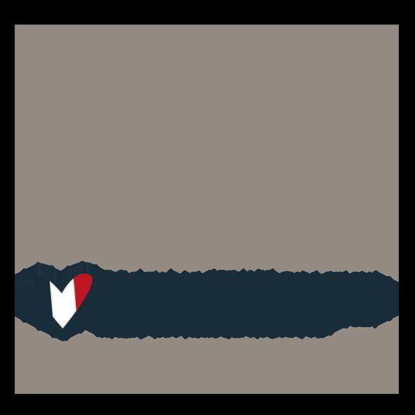 100-pourcent-coton-bio-oeko-tex-norme-europeenne-ce-anneaux-dentition-100-pourcent-fabrique-france-beige-carotteetcie