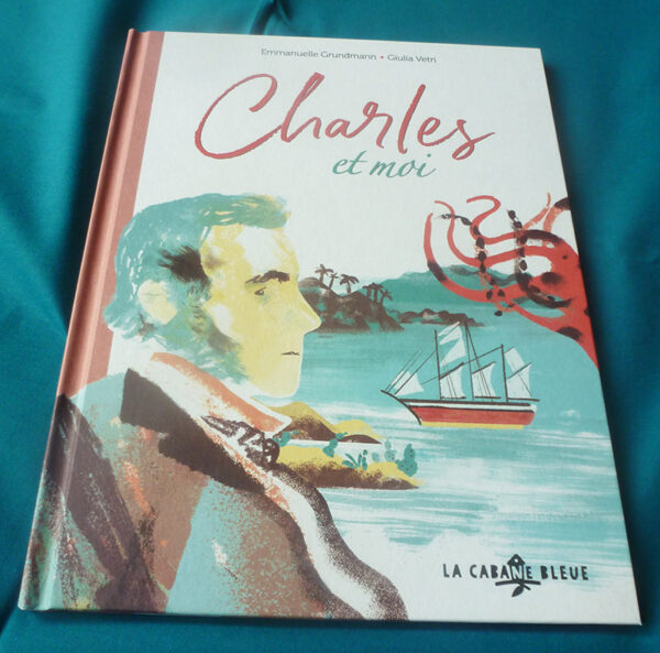 Charles-couv