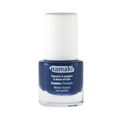 Vernis-à-ongles-Namaki-09-Bleu-nuit-800x800