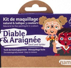namaki-kit-3-couleurs-diable-araignee-1-kit-1322819-fr