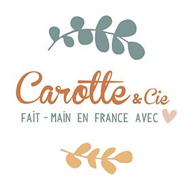 petit-nouveau-logo-carotteetcie-2020