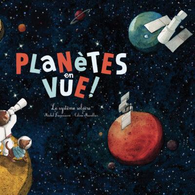 Planetes-en-vue_couv_editions_du_ricochet