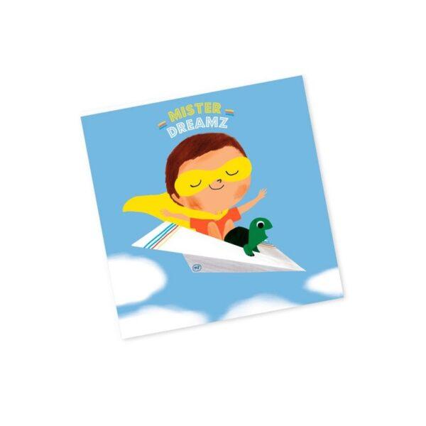 mes-cartes-postalesff