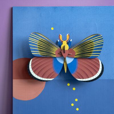 papillon geant2