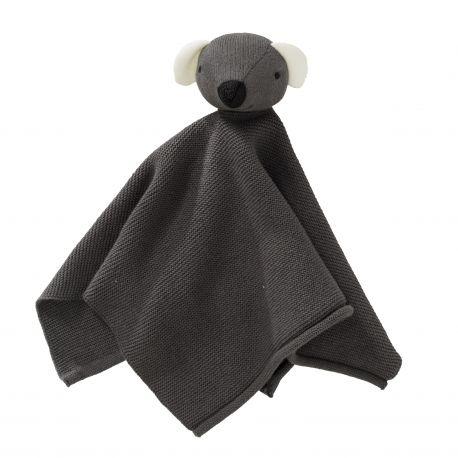 doudou-dachsy-grey