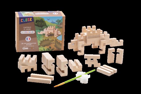 Stegosaure_cloze_boite avec pieces