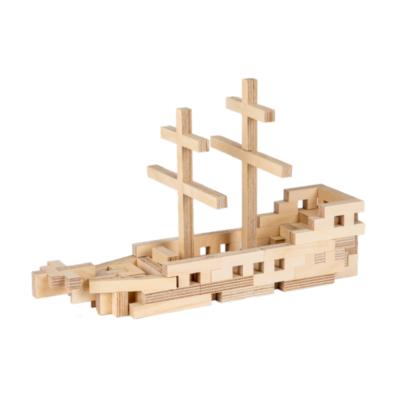 bateau_cloze_detoure