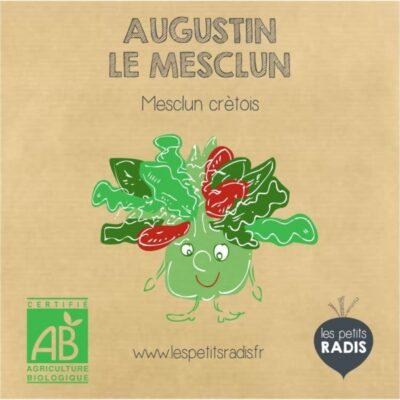graines-de-augustin-le-mesclune