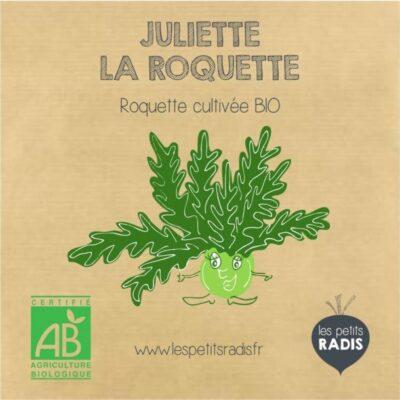 graines-de-roquette-bio-juliette-l&a-roquette