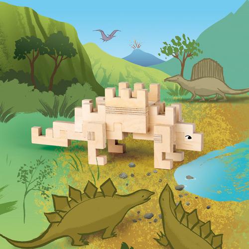 stegosaure_cloze_visuel_boite