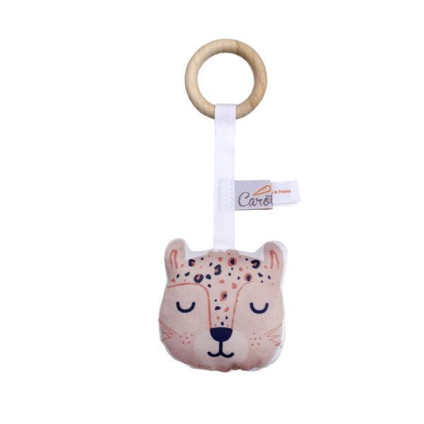 anneau-dentition-panthere-cadeau-soin-bebe-carotteetcie