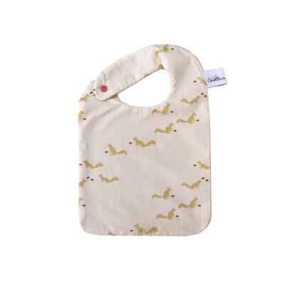 bavoir-ecureuils-et-noisettes-repas-bebe-cadeau-naissance-oekotex-motif-exclusif-carotteetcie