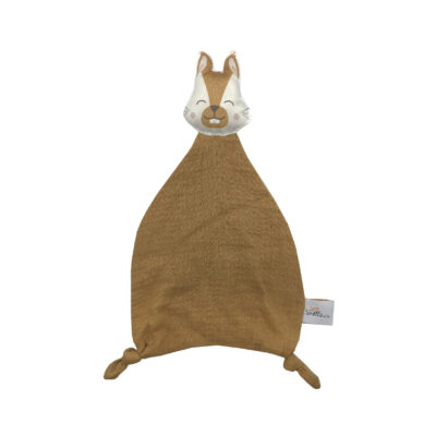 doudou-plat-ecureuil-camel-coton-biologique-gots-carotteetcie