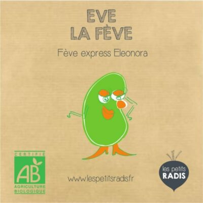 mini-kit-grainevs-de-feves-bio-eve-la-feve