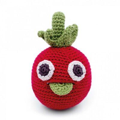 thomas-la-tomate-hochet-pour-bebe-en-coton-bio